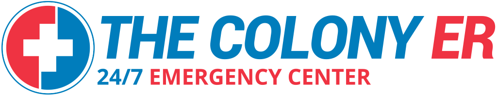The-Colony-ER-logo-with-tagline
